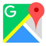 スマホでGoogleマップでの場所のURLの調べ方