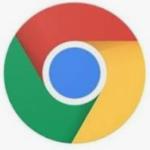 PC版 Google Chromeの調子が悪い時にやること